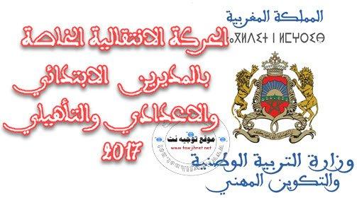 MVT-gov-ma-2017