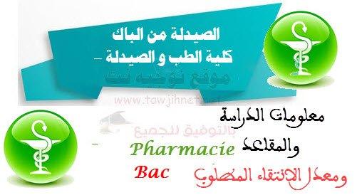 pharmacie-bac