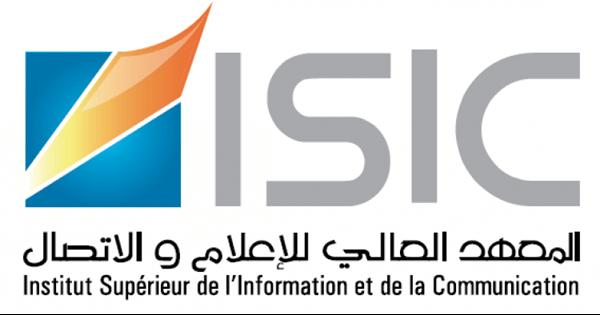 ISIC-Rabat