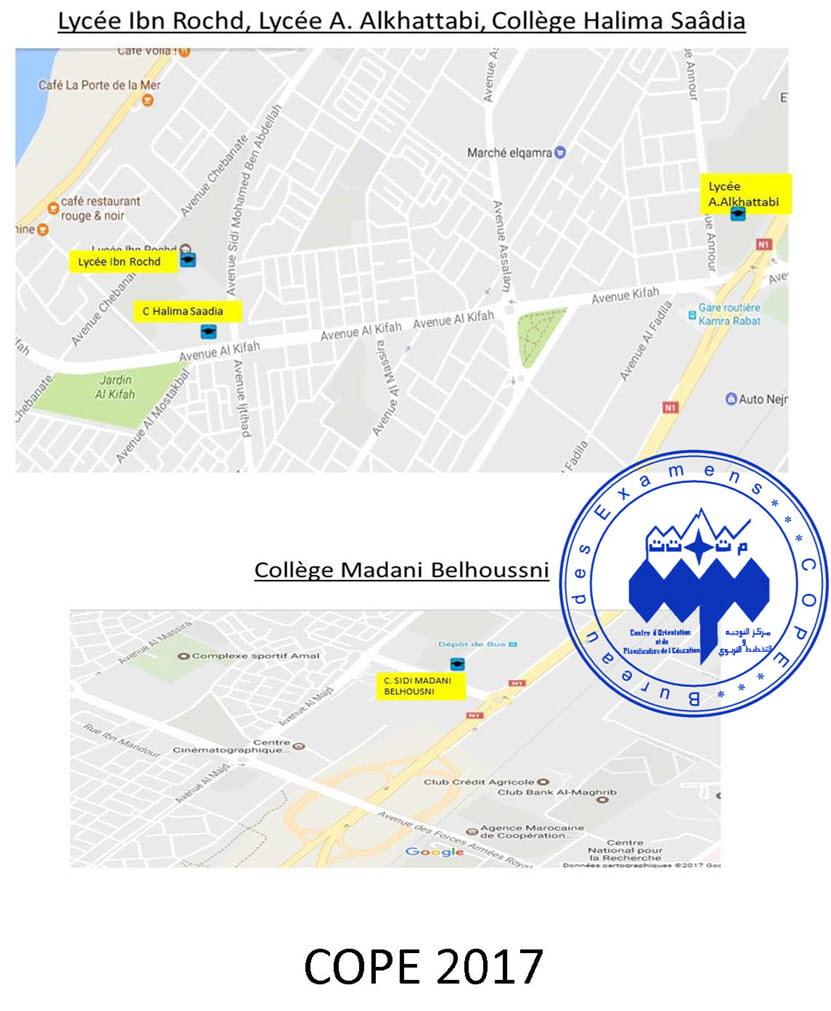 centre_exam