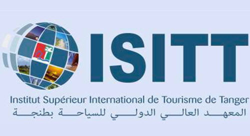 Préselection Concours Cycle SupérieurISITT Tanger Institut Tourisme 2018-2019