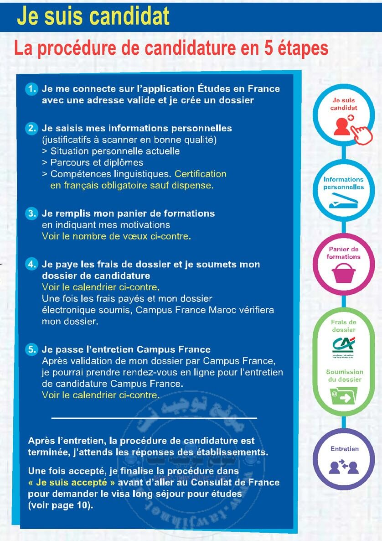 procedure-campus-france-maroc-2018