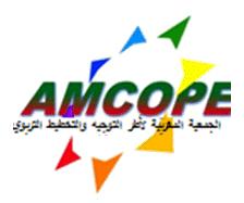 amcope