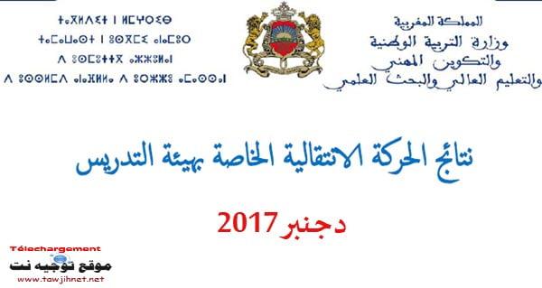 resultats-mvt-2017