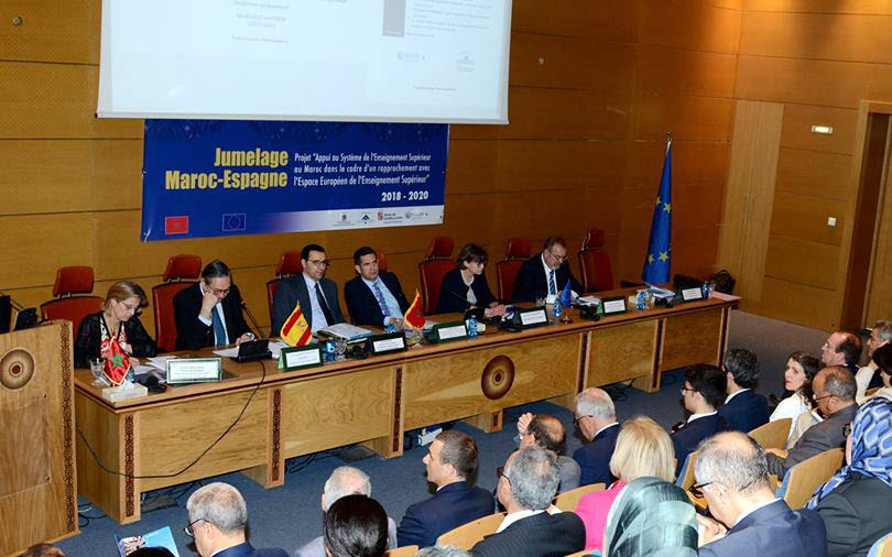 union-europeen-Maroc