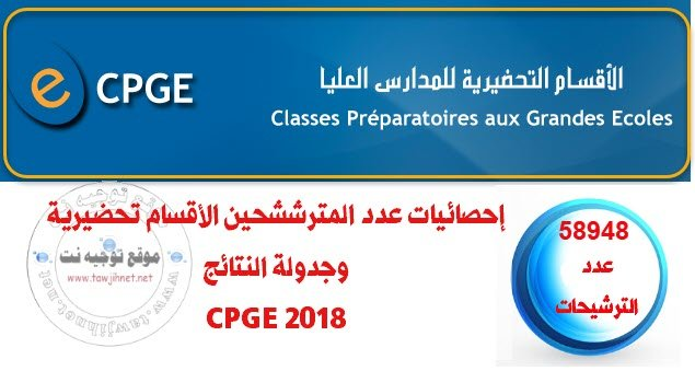Resultats-cpge-2018