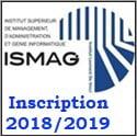 ISMAG-Rabat-125-125.jpg