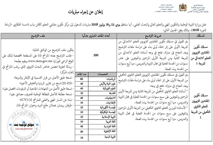 concours-CFIE-2018_Page_1