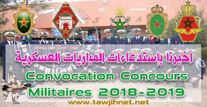 convocation-2018