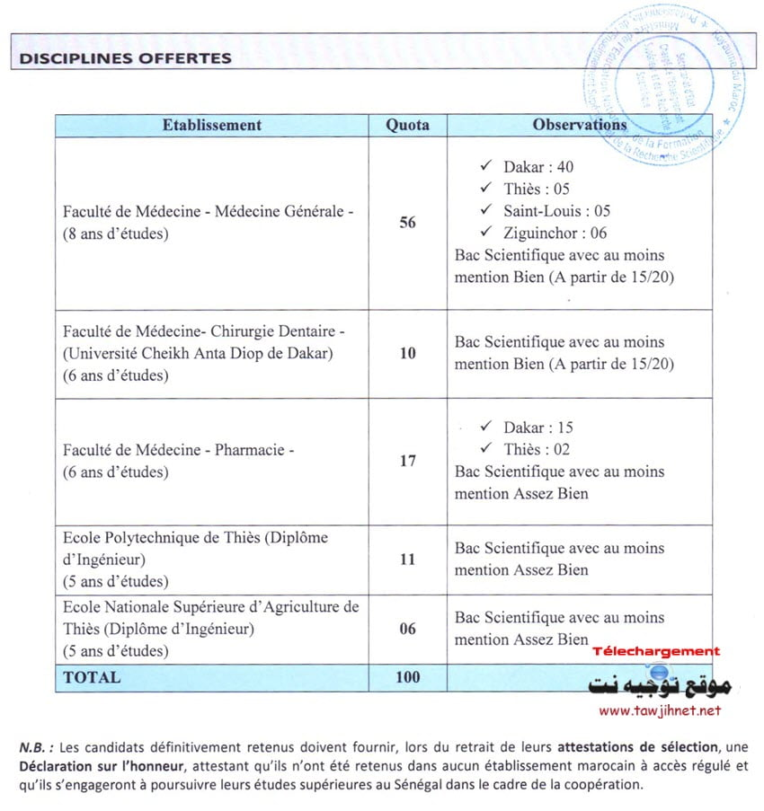 Bourse-Bac_Senegal_2018_Page_4