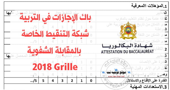 Grille-concours-CLE-2018