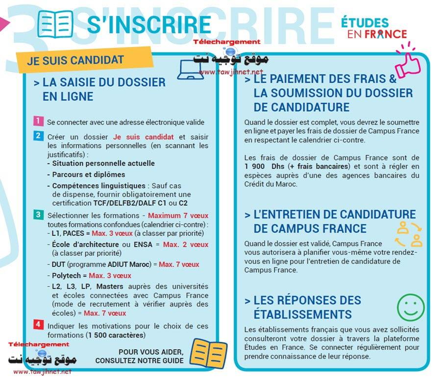 etape-campus-france-maroc-2018-2019