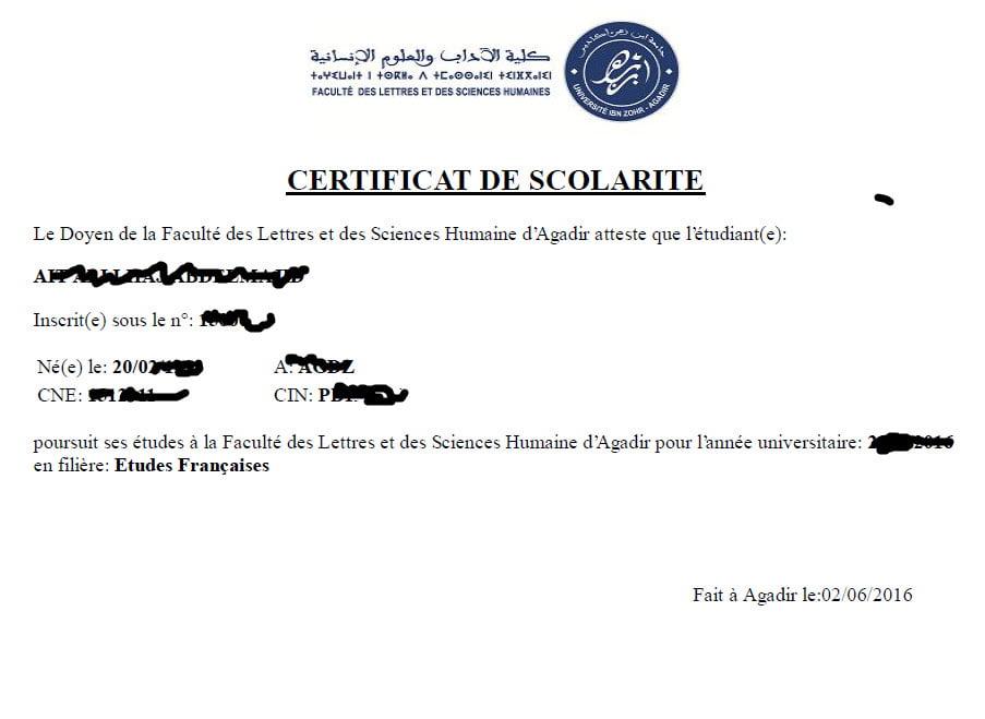 certificat-de-la-scolarit%C3%A9