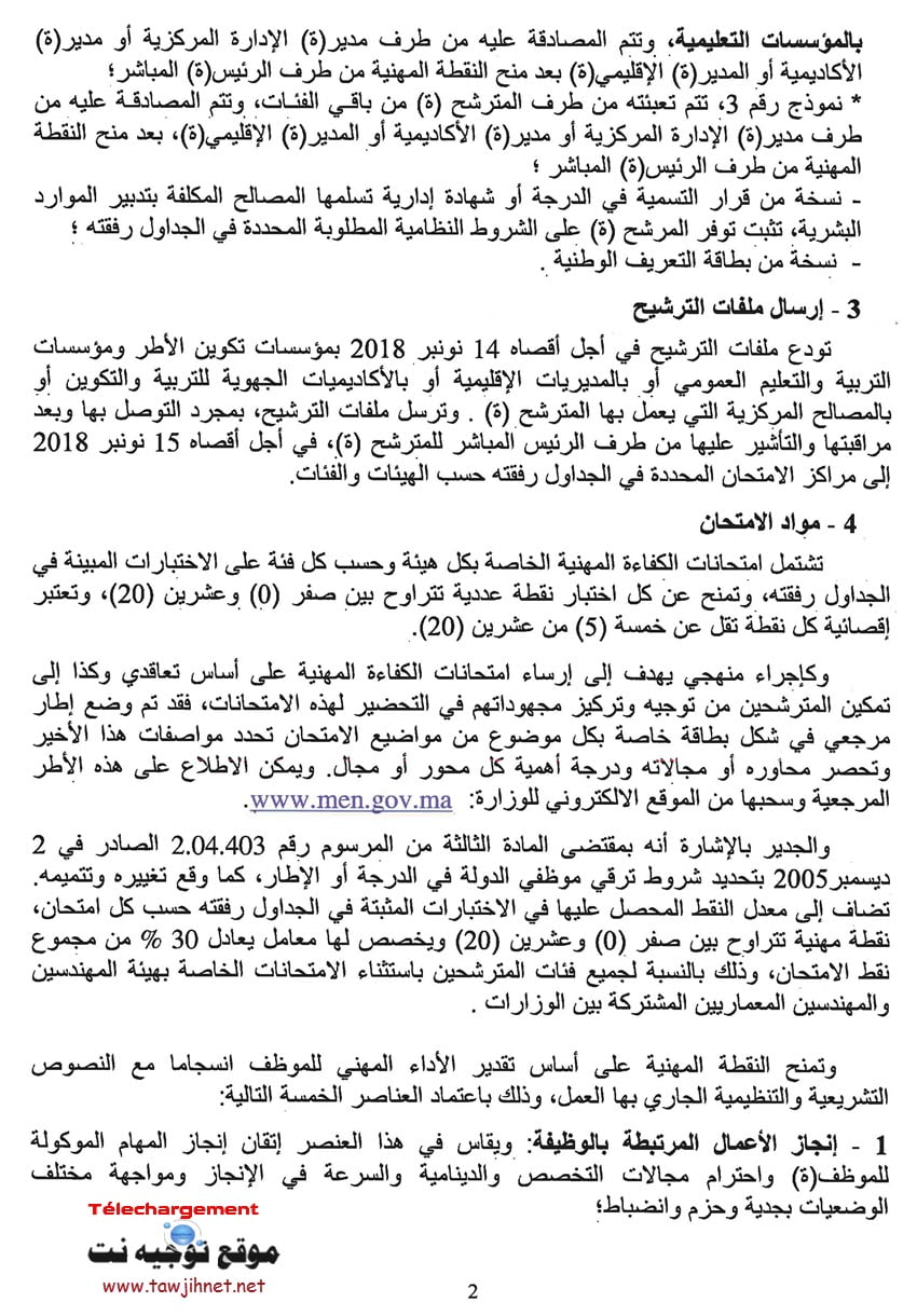 examen-pro-2019_Page_2