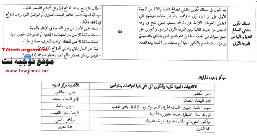 inspecterur-2018_Page_2