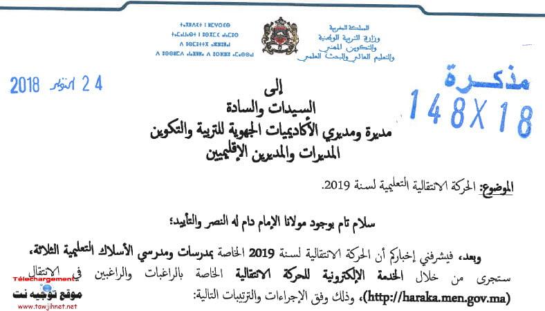 mvt-2019-1