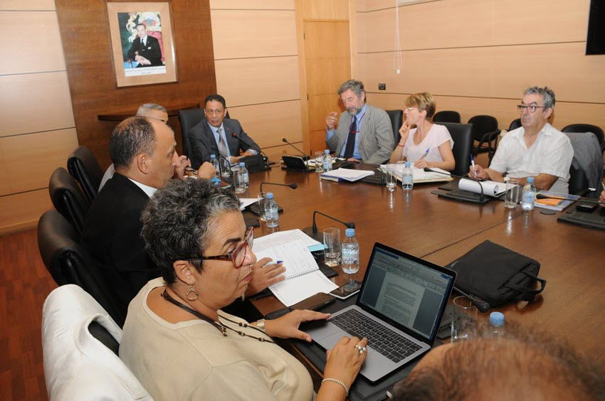 union-europieen-reforme-education-maroc