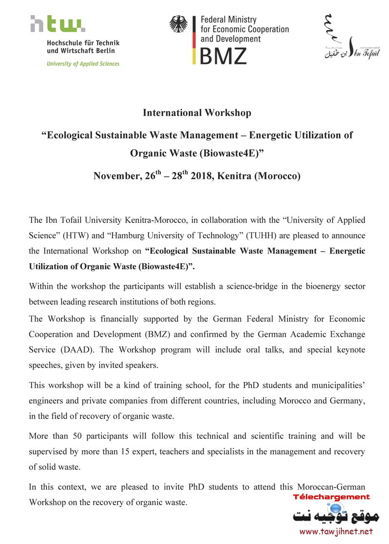 Announcement-and-request-for-registration-Workshop_Page_1