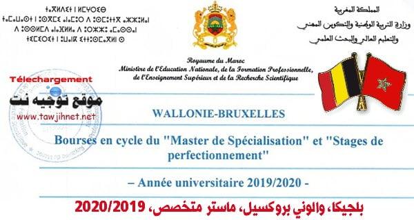 Belgique_Wallonie_Bruxelles_2019_2020