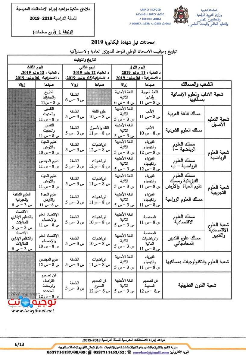 Note-examen-2019_Page_06