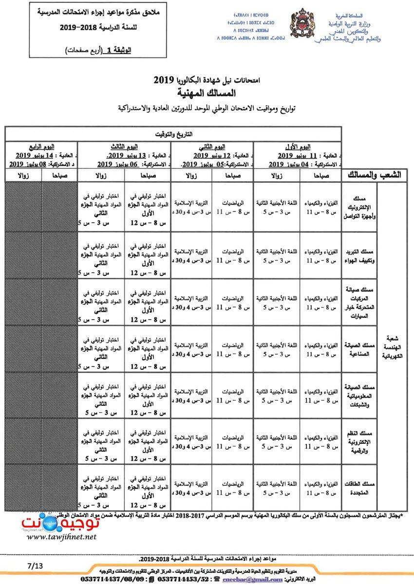 Note-examen-2019_Page_07