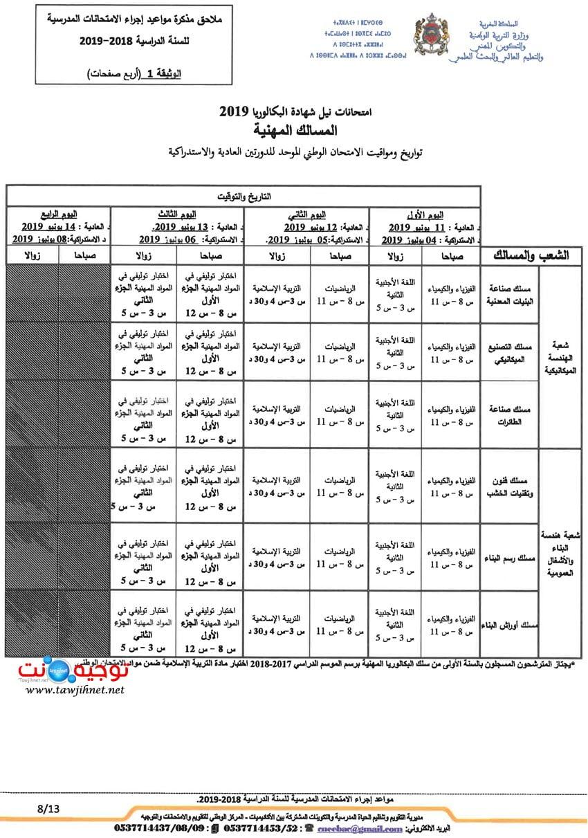 Note-examen-2019_Page_08