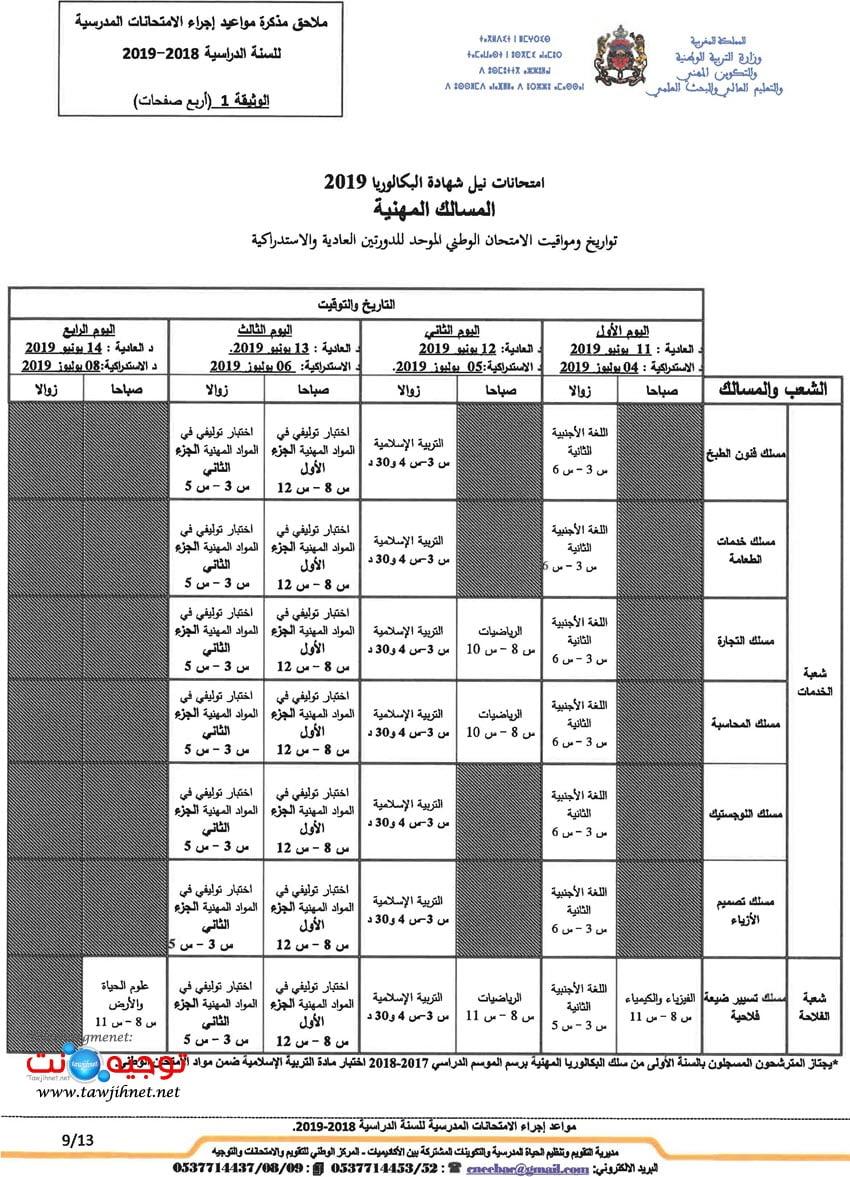 Note-examen-2019_Page_09