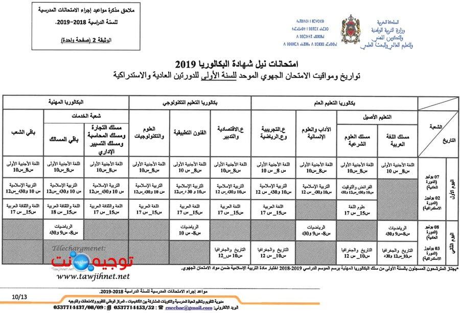 Note-examen-2019_Page_10