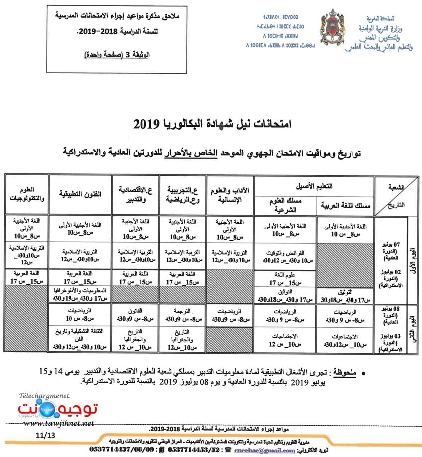 Note-examen-2019_Page_11