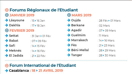 forum-etudiant-2019