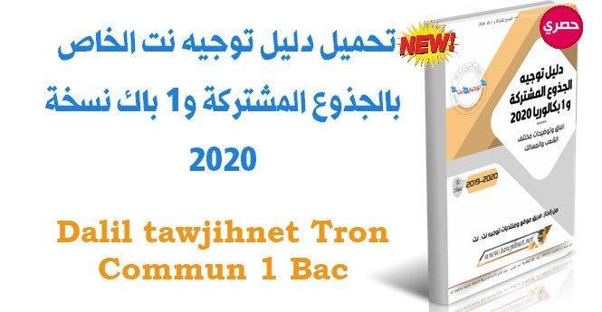 dalil-guide-tawjihnet-net-tc-1bac-2020.jpg