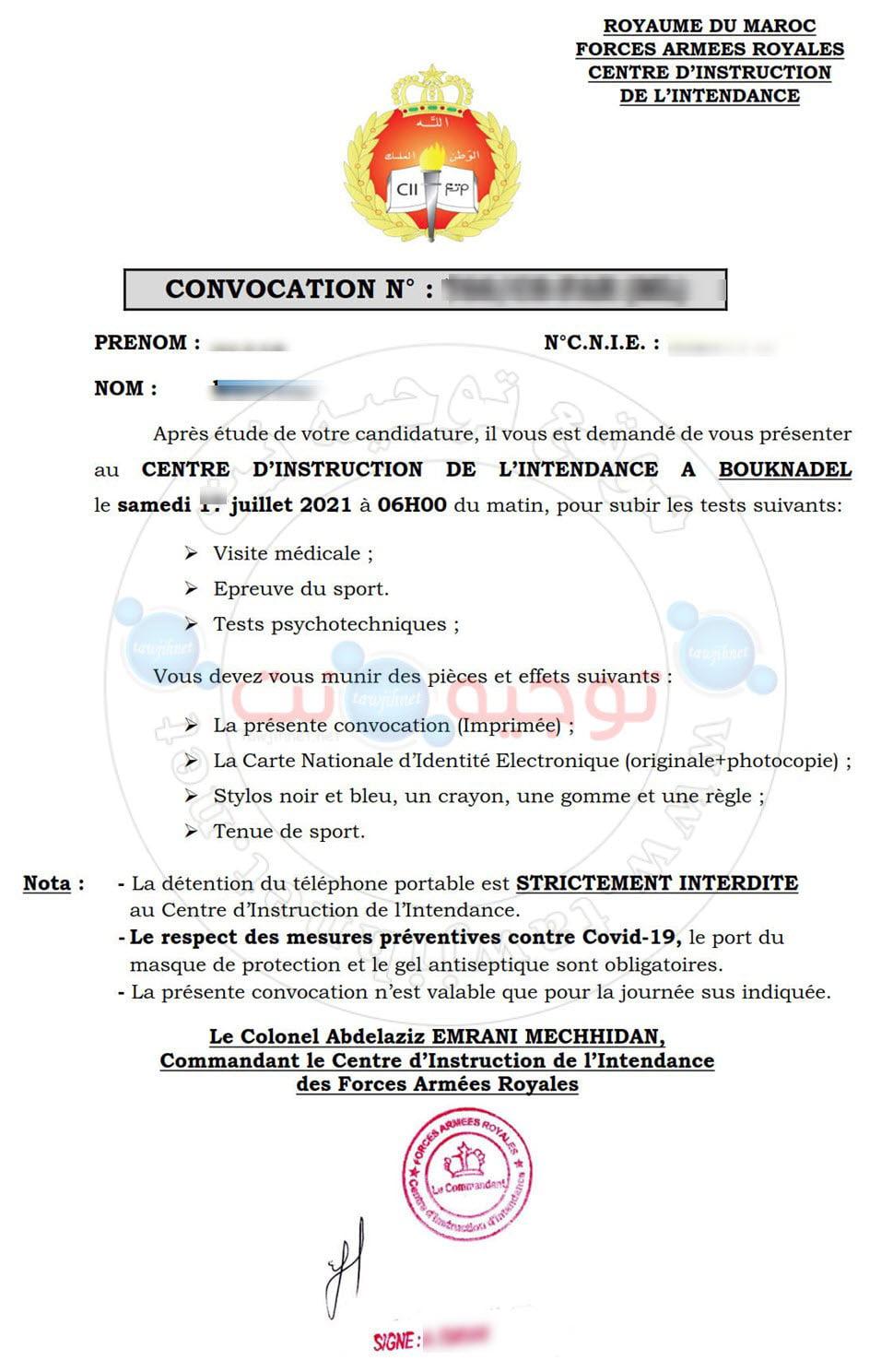 convocation-sous-officiers-bouknadel-2021.jpg