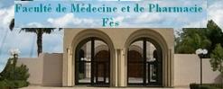 medecine-fes