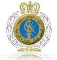 مباراة 2013 ولـوج السلك العادي للمعهد الملكي للإدارة   الترابية (القياد) فـوج 2013-2015