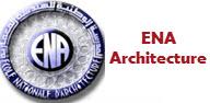 ena%20architecture