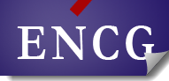 Logo-encg