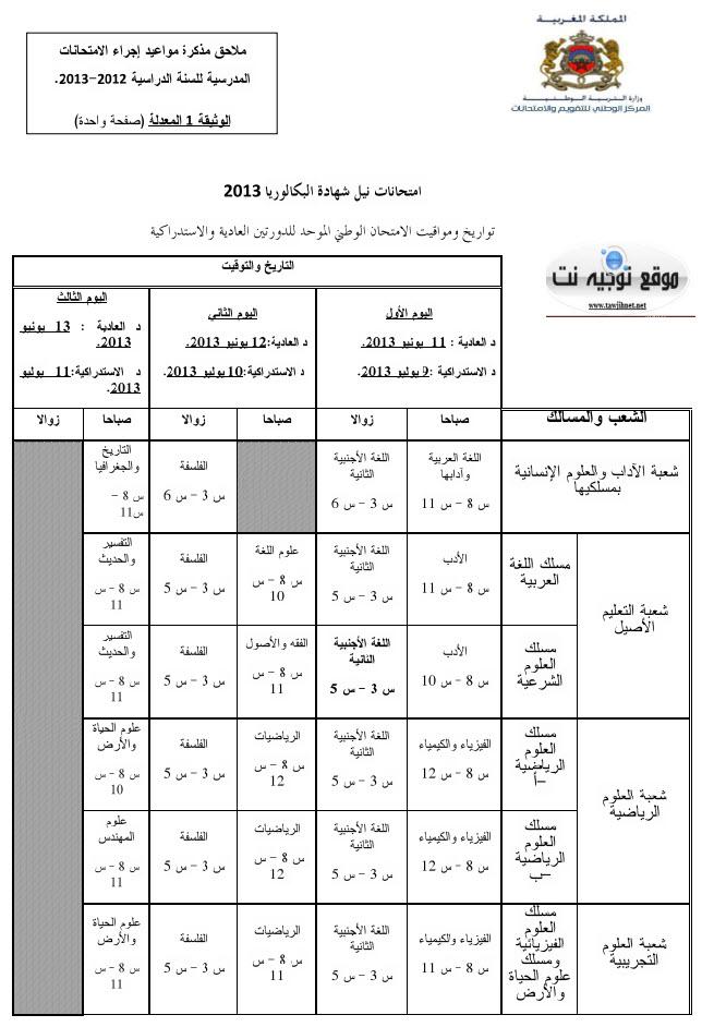 examen-bac1