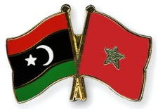 libyae