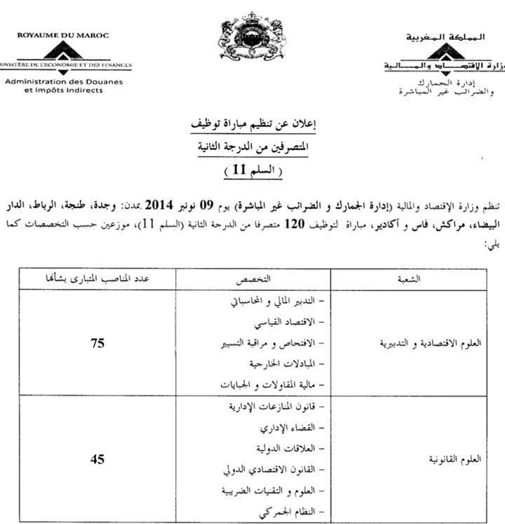 1-administrateur2014