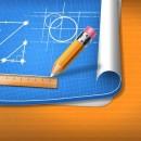 صورة Mathematiker الشخصية