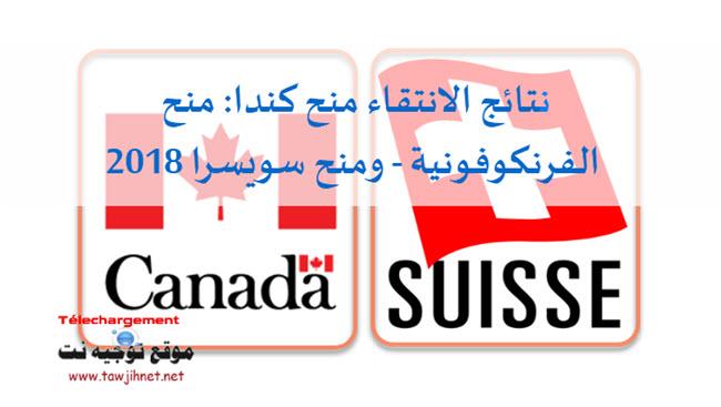 canada-suisse-2018