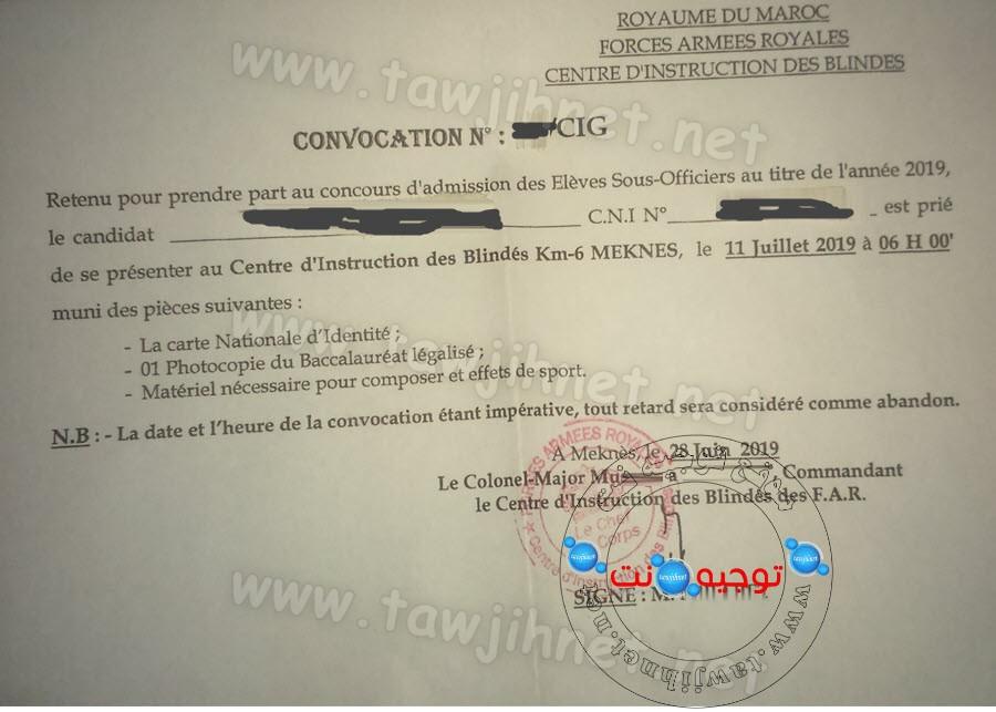 convocations-sous-officiers-2019.JPG