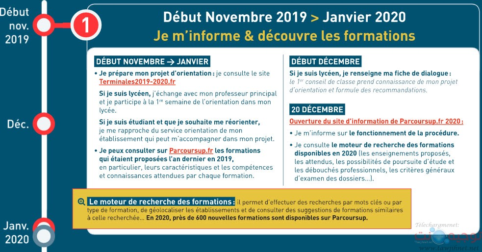 parcoursup-france-calendrier-1-2020.jpg