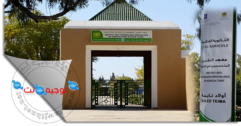 institut-des-techniques-specialises-agriculture-oulad-tayma.jpg