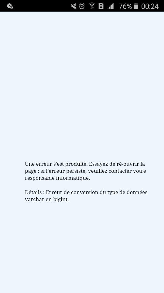 Screenshot_2020-05-13-00-24-15.png