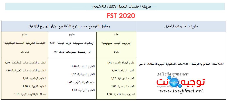 selction-fst-2020.jpg
