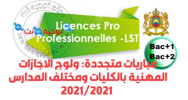 lp-licences professionnelles -lst -2020-2021.jpg