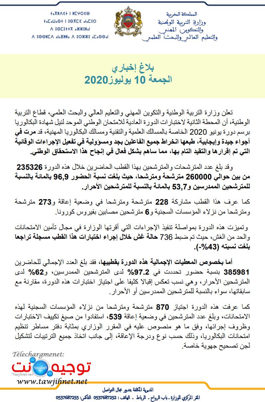 avis-2-bac-2020.jpg