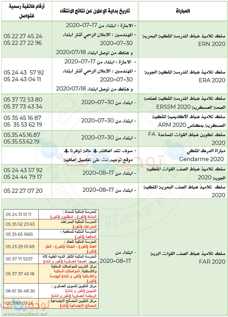 calendrier-convocation-concours-militaire-2020.jpg