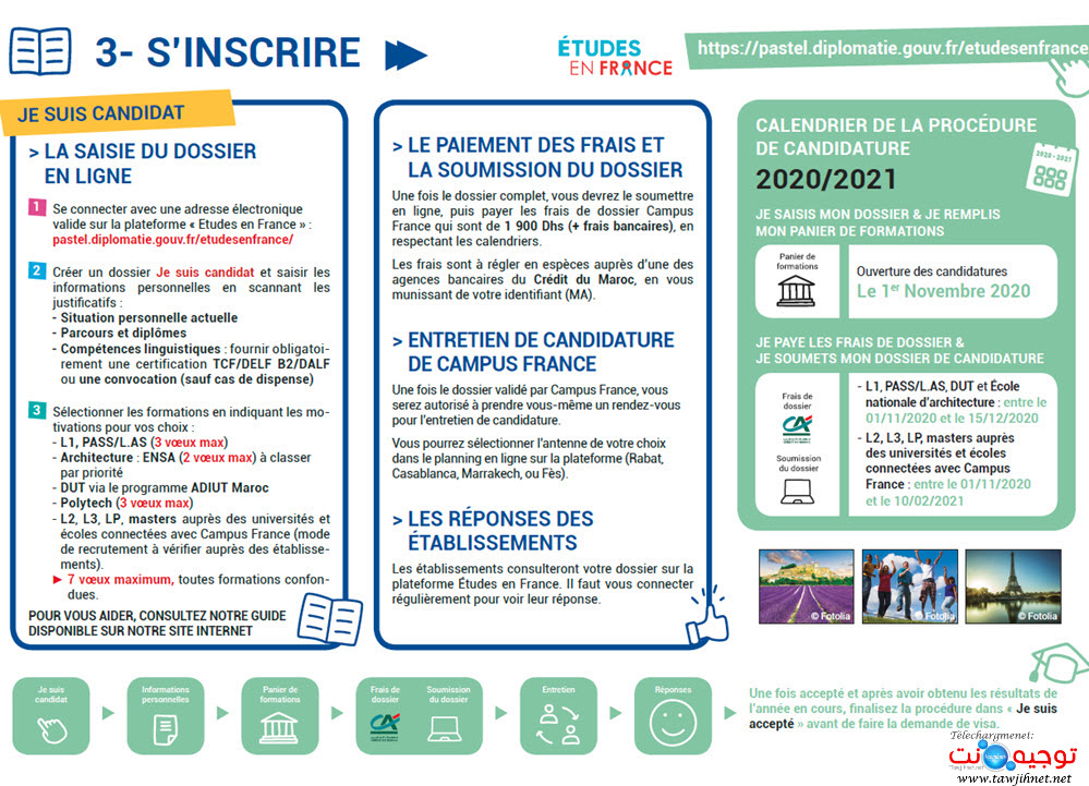 campus-france-procedure-2020-2021-3.jpg